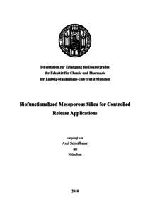 Chicago manual style dissertation citation