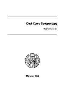 Birgitta bernhardt dissertation