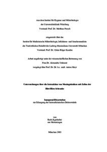 pdf лечение поясничных спондилогенных неврологических