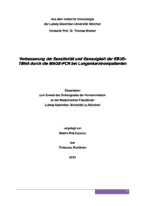 Beatrix hahner dissertation