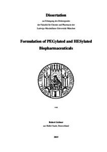 Walden dissertations