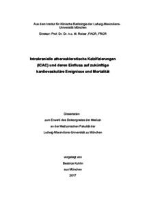 Beatrice retzlaff dissertation