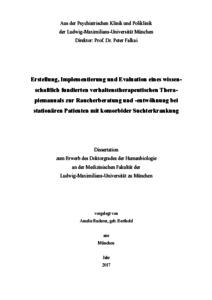 curriculum vitae de apoyo administrativo