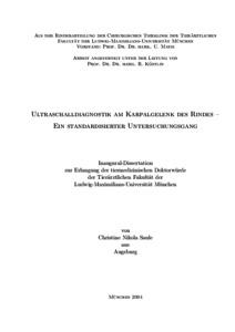 shop The Kinin System (Handbook of Immunopharmacology) 1997