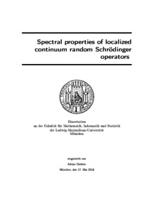 fracture mechanics fundamentals and applications
