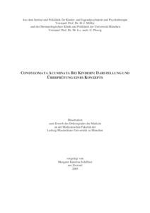 Condylomata acuminata bei kindern. Zervix - translation - German-Romanian Dictionary - Glosbe