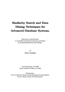 M Phil Computer Science Data Mining Projects anne gorgy
